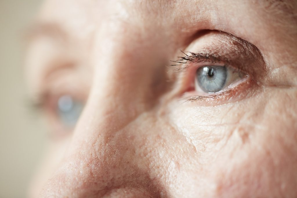 9 Subtle Signs of a Dangerous Eye Infection