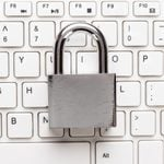 7 Alarming Things a Hacker Can Do When They Have Your Email Address