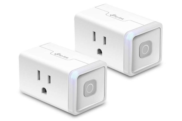 wifi chargers prime day