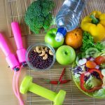 Diet or Exercise: The Final Verdict on Which Is Better for Weight Loss
