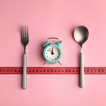 How Often Should You Eat to Lose Weight?