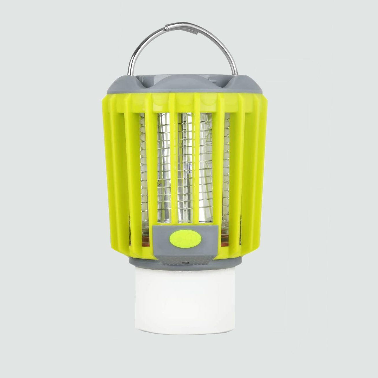 Eravsow Bug Zapper & LED Camping Lantern & Flashlight