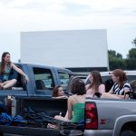 14 Most Iconic Drive-In Movie Theaters Left in America