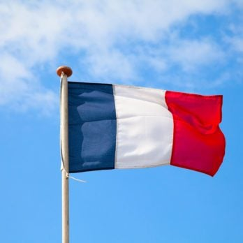 What Is Bastille Day and Why Do We Celebrate It?