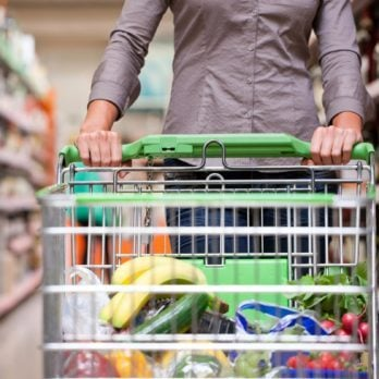 5 Ways to Save More Money When Buying in Bulk