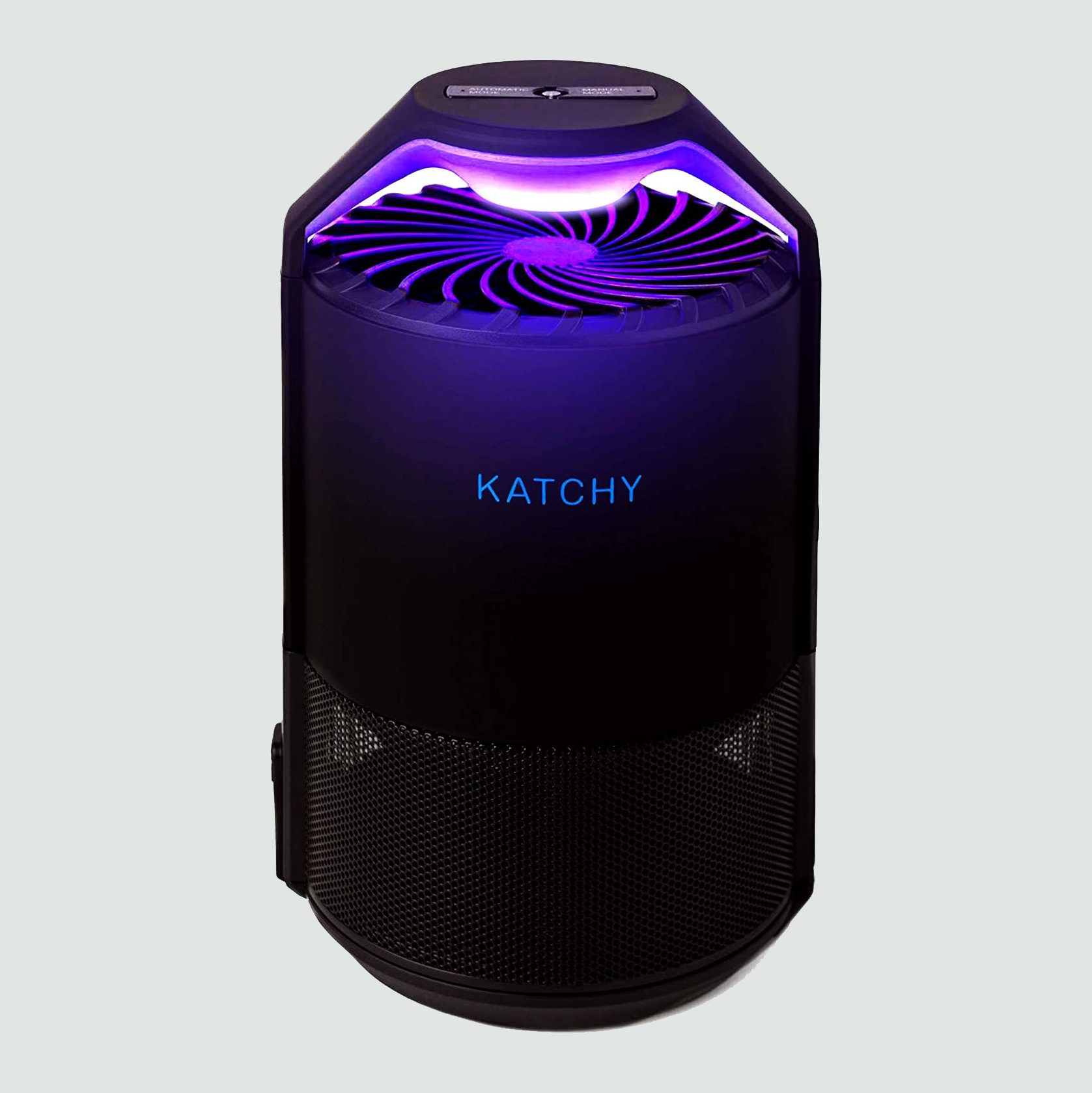 Katchy Indoor Insect Trap