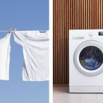 Is It Better to Air-Dry or Machine-Dry Your Clothes?