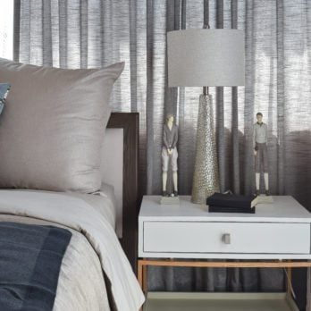 12 Common Bedroom Items That Are Secretly Toxic