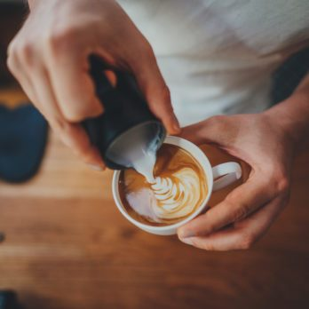 10 Rude Coffee Shop Habits You Need to Stop Now
