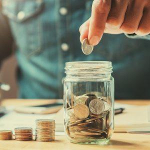 5 Steps to Easier Family Finances