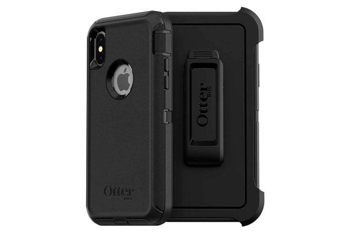 otterbox defender phone case