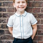 17 Things You Didn't Know About Prince George