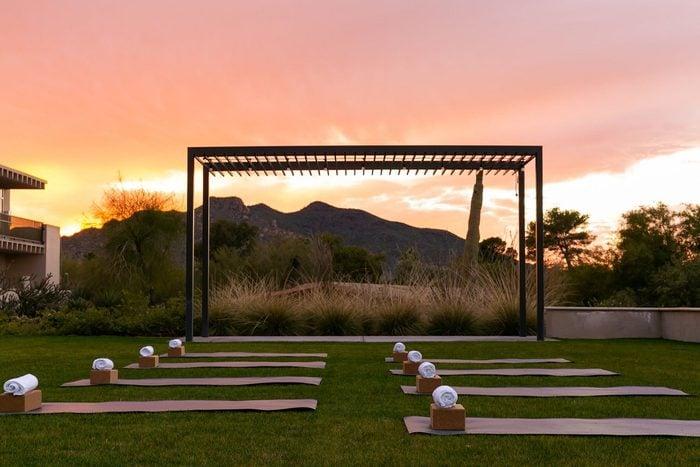 Civana, Carefree, Arizona