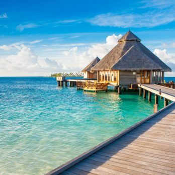 12 Bucket List Vacations That Are Cheaper Than Disney