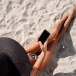 7 Easy Ways to Cool Down an Overheating Phone