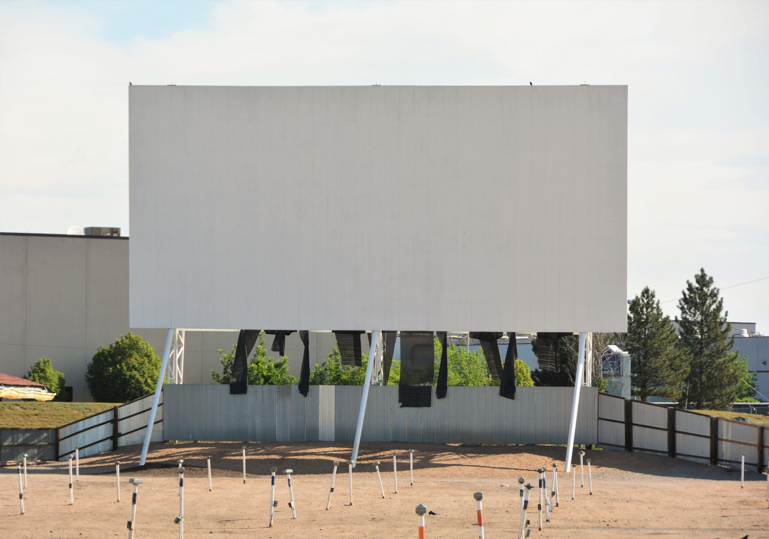 Drive In Movie Theaters You Can Visit Right Now Reader S Digest