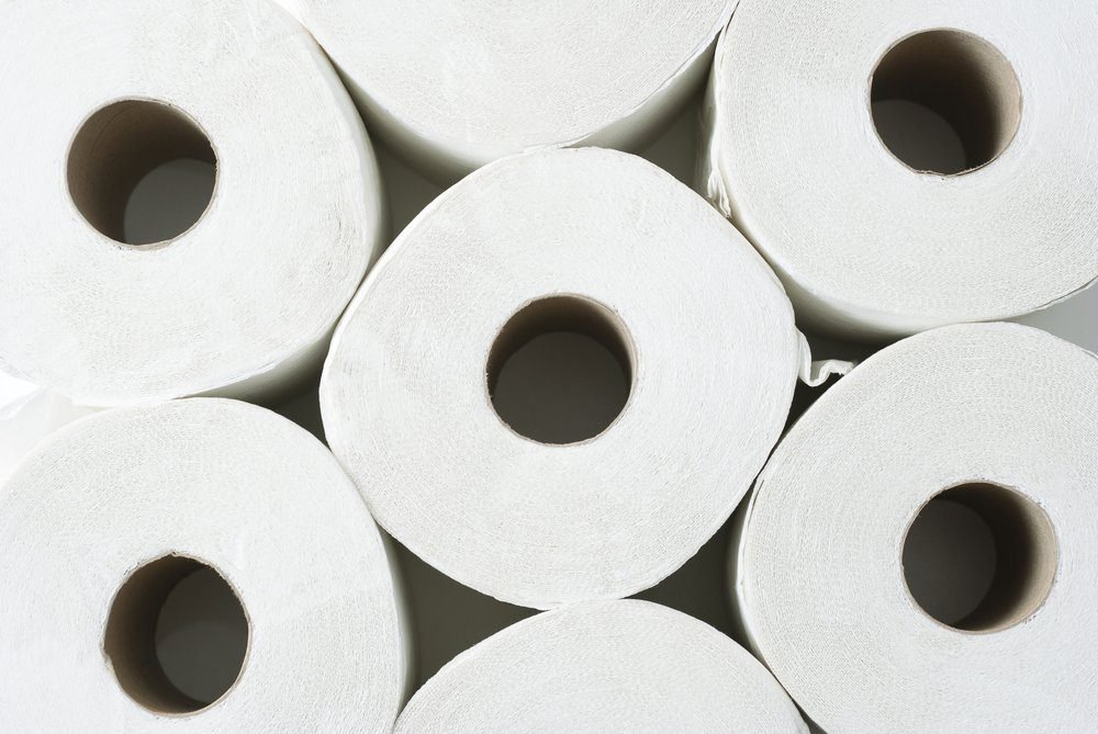 The Best Toilet Paper for Your Plumbing
