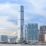 These Are the 25 Tallest Skyscrapers in the World