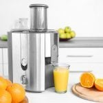 9 Cold Press Juicers That Are Definitely Worth Your Money