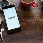 8 Ways to Spot a Fake Amazon Review