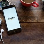 8 Ways to Spot a Fake Amazon Review