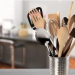 How to Revive Your Favorite Wooden Spoon