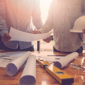 10 Things to Remember During a Home Remodel