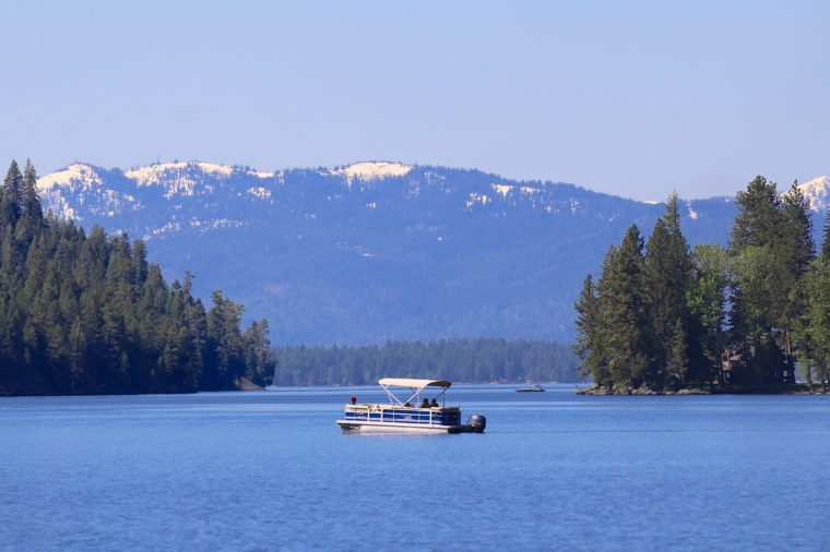 Image ID: 654684331 Download comp What is a comp Media License Digital use Redownload 5465 X 2339 px (300dpi), 12.6 MB Redownload Stock image: Payette Lake, McCall, Idaho