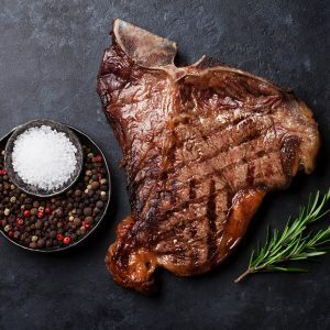 9 Secrets to the Best Steak You'll Ever Cook, According to Professionals