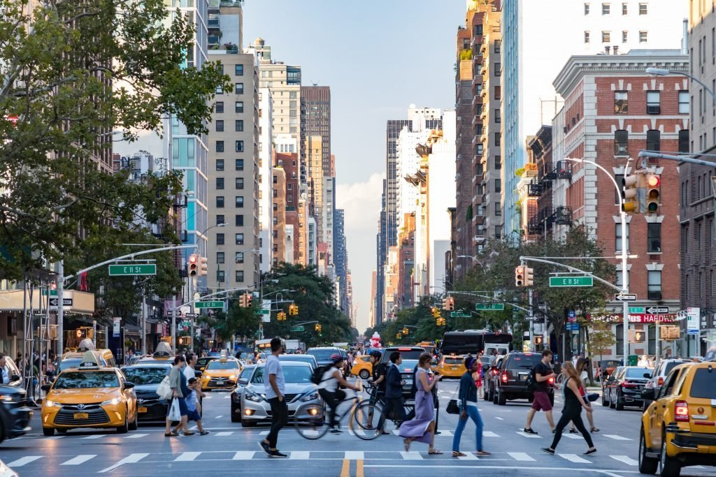 15 Most Expensive Cities to Live in the United States