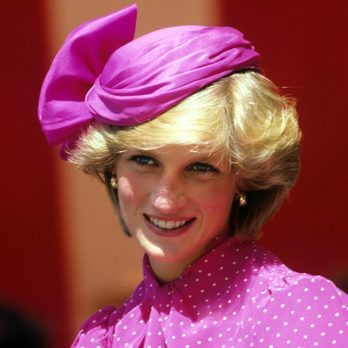 This Could Be Why Princess Diana Never Had More Children