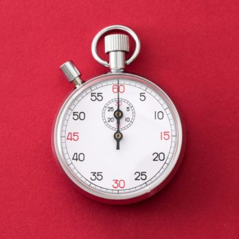 15 Time Management Tips That Actually Work