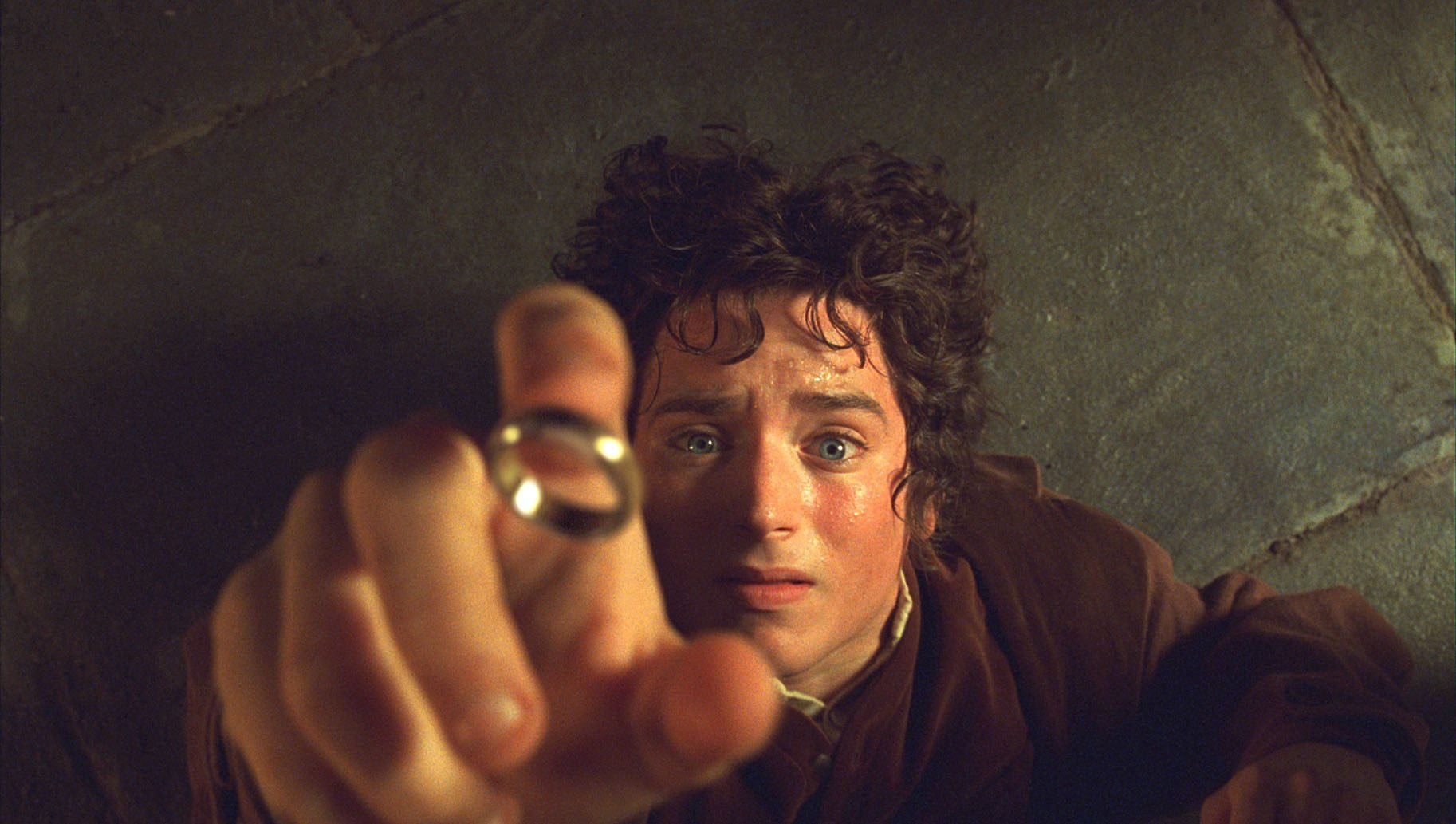 13 Hidden Messages in the Lord of the Rings Trilogy You Never Noticed