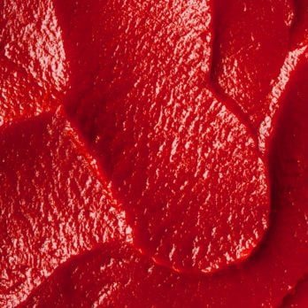 What's the Best Substitute for Tomato Paste?