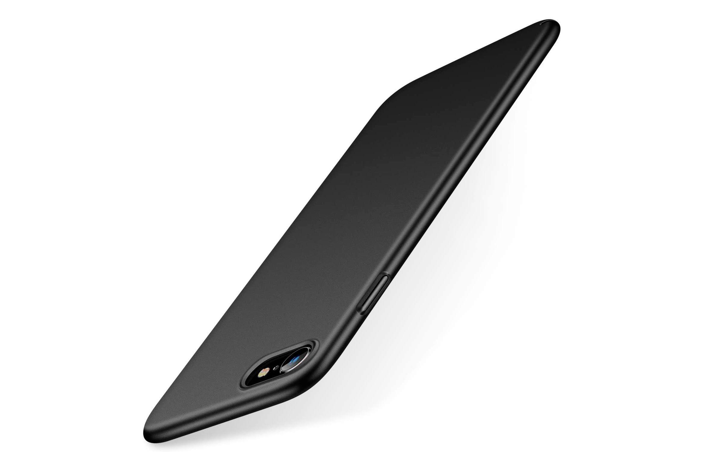 torras slim iphone case