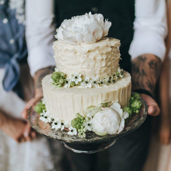 10 Wedding Etiquette Rules You Can't Break—Period
