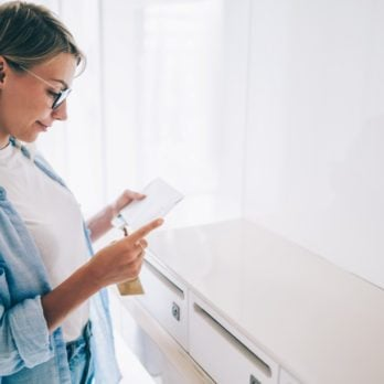 13 Tricks to Cut Down on Summer Utility Bills
