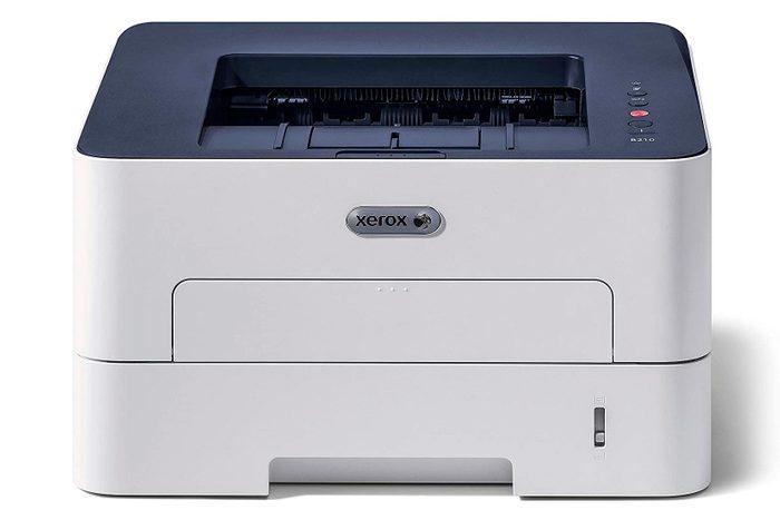 xerox laser printer