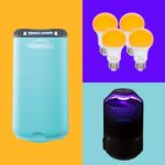 13 of the Best Bug Zappers for Summer 2020