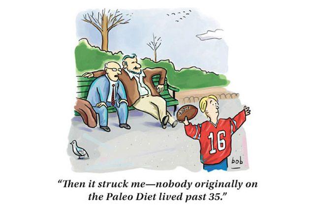 daily-life-cartoons-paleo