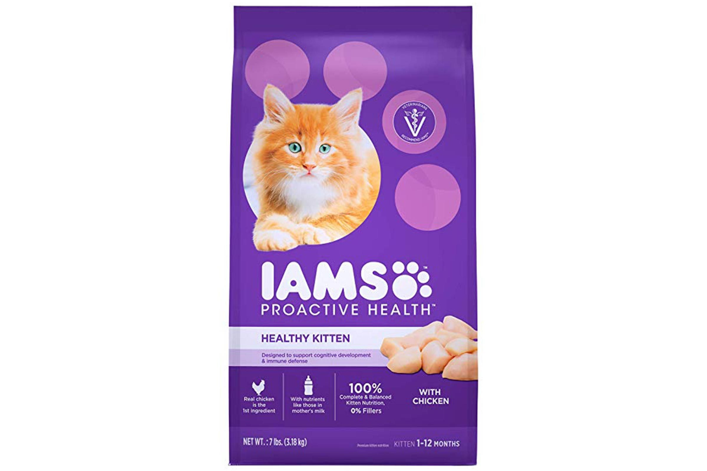 01_Best-dry-food-for-mama-cat-and-kittens