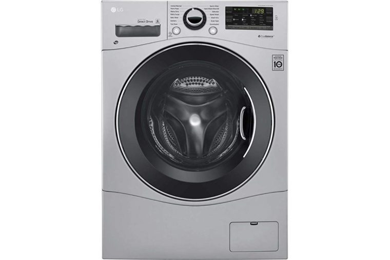01_Best-washerdryer-for-small-spaces
