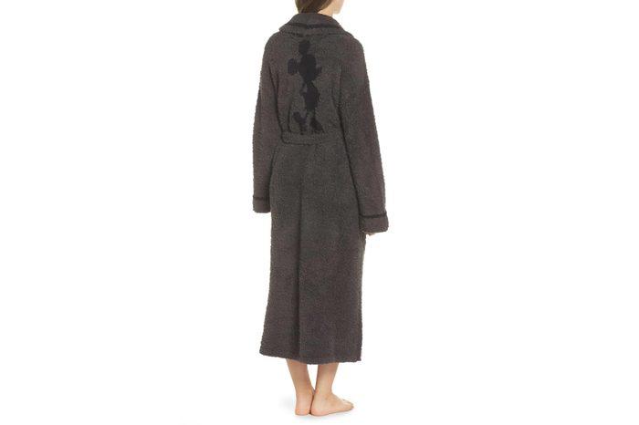 01_Cozxy-robe-by-Barefoot-Dreams