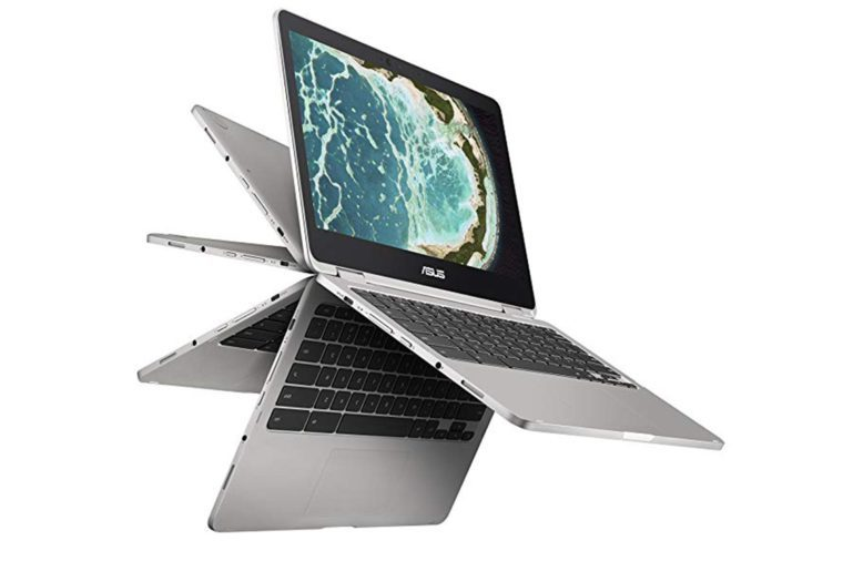01_Laptops-are-cheaper-than-ever