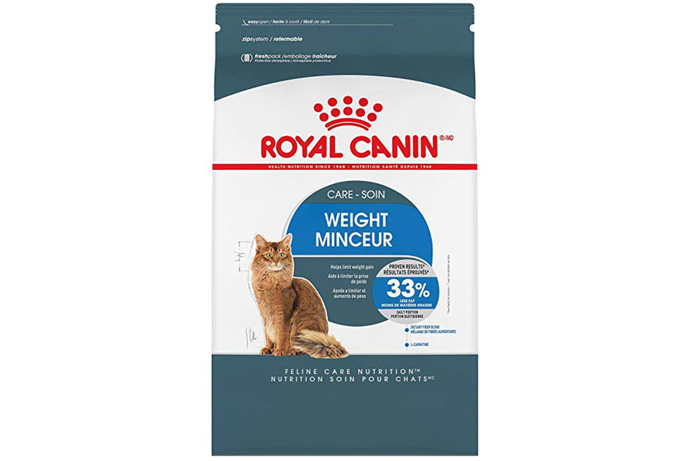 02_Best-dry-food-for-overweight-cats
