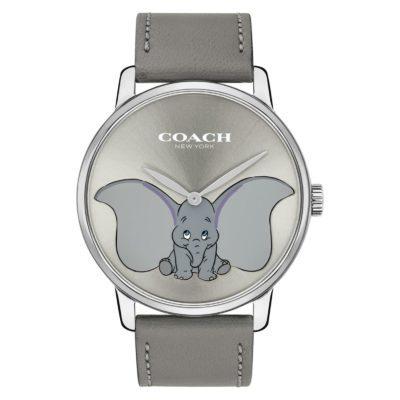 02_Dumbo-watch-from-Coach-x-Disney