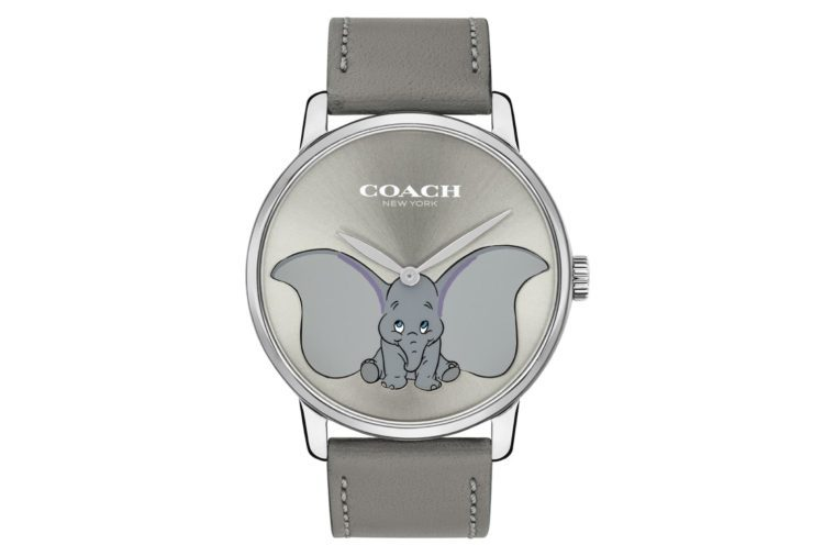 02_Dumbo-watch-from-Coach-x-Disney