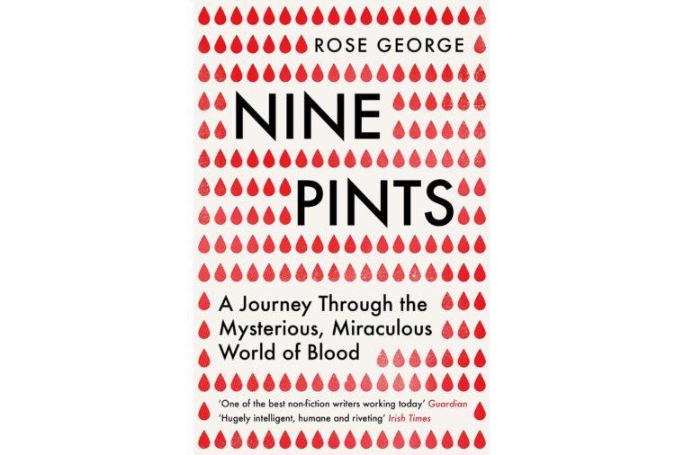 02_Nine-Pints