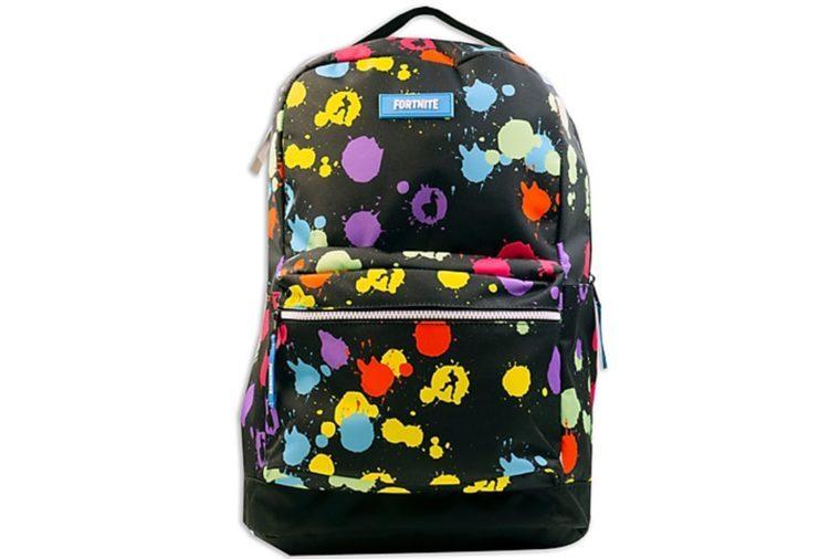 02_Take-25%-off-backpacks