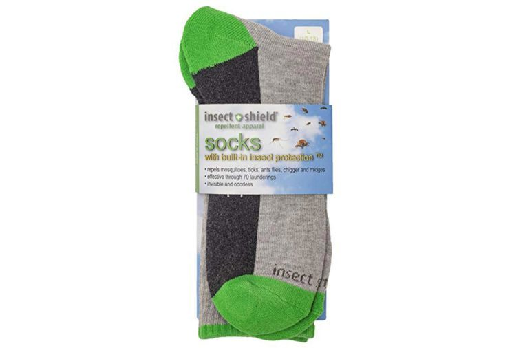 03_Insect-Shield-Sport-Crew-Sock